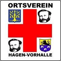 DRK OV Hagen-Vorhalle e.V.
