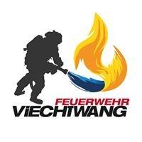Freiwillige Feuerwehr Viechtwang