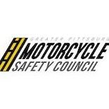 Greater Pittsburgh Motorcycle Safety Council