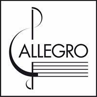 Musikschule Allegro