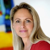 Allgemeinarztpraxis Dr. Birgit Kleber