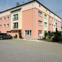 Apollo Hotel Regensburg