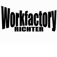 Workfactory Richter