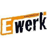 E-Werk Eschwege