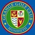 Grange & Broughty Golf Club