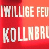 Freiwillige Feuerwehr Kollnbrunn