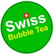 Swiss-BubbleTea ( Bubble Tea Schweiz )