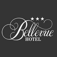 Hotel Bellevue/Restaurant Weinbauer/Hausladen Weinbauer