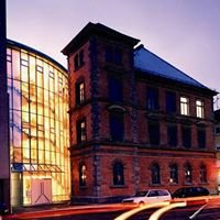 Musikschule Neu-Ulm