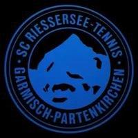 SC Riessersee Tennis