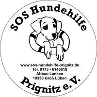 SOS Hundehilfe Prignitz e.V.