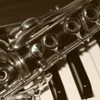 Musikschule Obermann