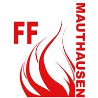 Feuerwehr Mauthausen