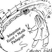 "Integrative Kunst und Musikschule ""Lippe-Land"""
