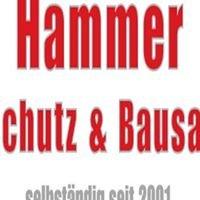 Hammer Bausanierung & Bautenschutz