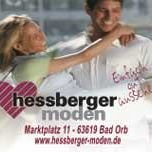 Hessberger Moden