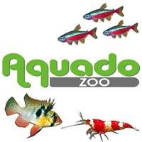 Aquado-Zoo