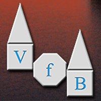 Vfb e.v. Verband freier Bau- und Bodensachverständiger