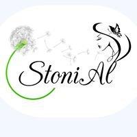 StoniAl-Muttermilchschmuck,Nabelschnurschmuck,Besondere Erinnerungen