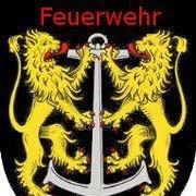 Freiwillige Feuerwehr Neuburg am Rhein
