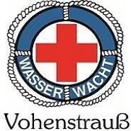 BRK Wasserwacht Ortsgruppe Vohenstrauß