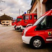 Freiwillige Feuerwehr Lassee