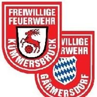 Freiwillige Feuerwehr Kümmersbruck e.V.