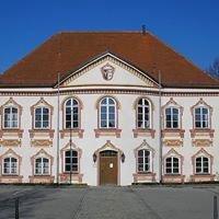 Gemeinde Türkenfeld