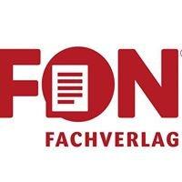 FON Fachverlag