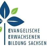 Evangelische Erwachsenenbildung Sachsen - EEB