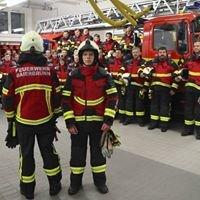 Freiwillige Feuerwehr Baierbrunn