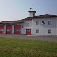 Freiwillige Feuerwehr Sindelburg