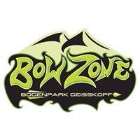 BowZone Bogenpark Geißkopf