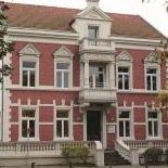 Musik- und Kunstschule der Stadt Lohmar