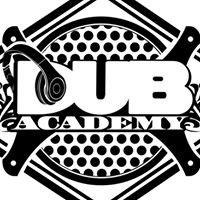 Dub Academy Recording Studio