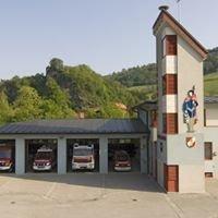 Freiwillige Feuerwehr Losenstein