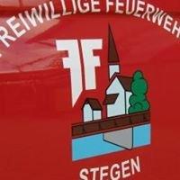 Freiw. Feuerwehr Stegen