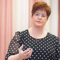 Michaela Ortmayer, Hypnose-Emsdetten.de