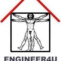 Ingenieurbüro Nebhuth - Baubiologe und Energieberater in Trier