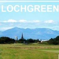 Lochgreen Golf Course