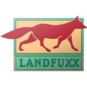 Landfuxx GmbH