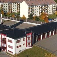 Freiwillige Feuerwehr Hohenstein-Ernstthal