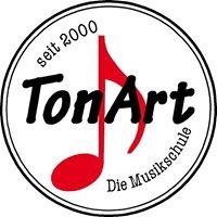 TonArt Die Musikschule