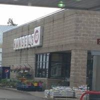 Hansen's IGA Market - West Salem