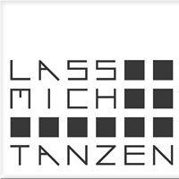 LASS MICH TANZEN - ADTV Tanzschule