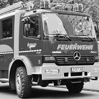 Freiwillige Feuerwehr Pirna Altstadt