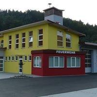 Freiwillige Feuerwehr Sinnersdorf