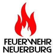 Feuerwehr Neuerburg / FEZ VG Südeifel