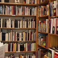 Librairie Musicale Orfeo