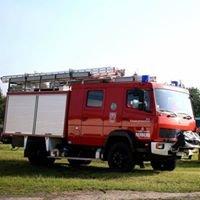 Freiwillige Feuerwehr Rehberg